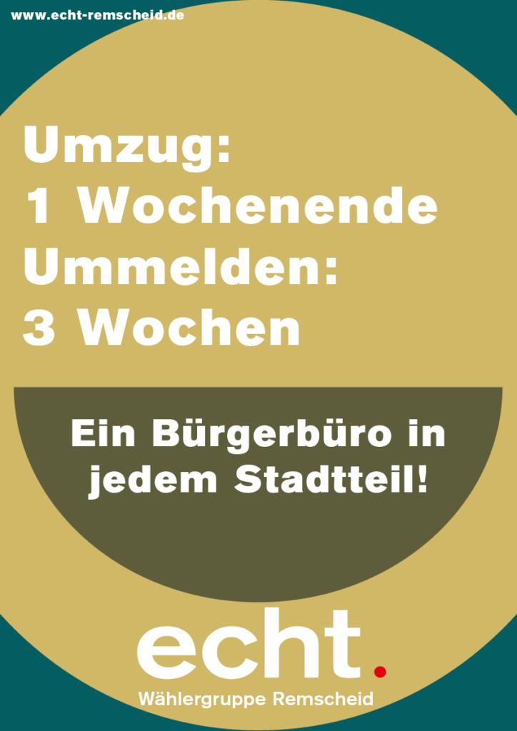 Wahlplakate_final2