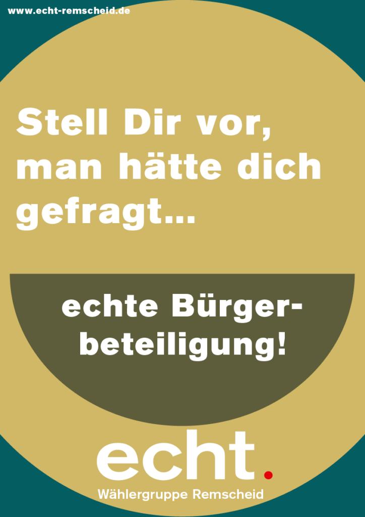 Wahlplakate_final4