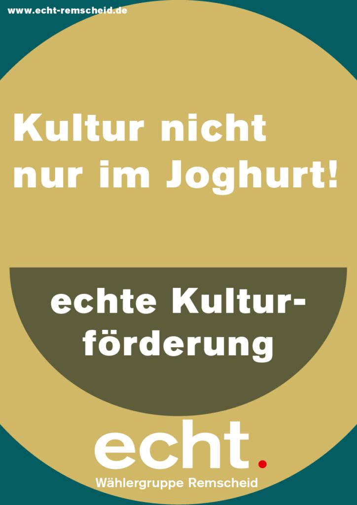 Wahlplakate_final6